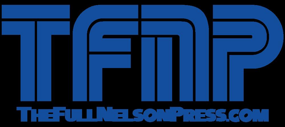 TFNP - SEGA Logo>
