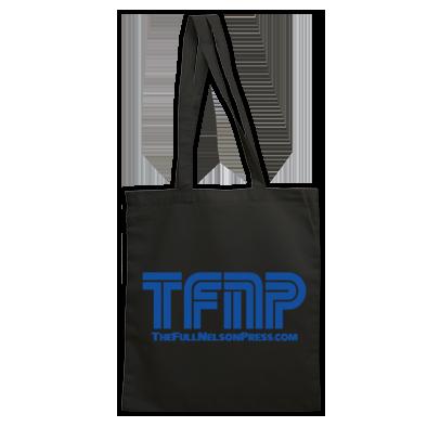 TFNP - SEGA Logo