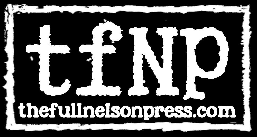 TFNP - nWo Logo>