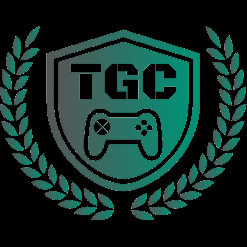 TGC Logo>