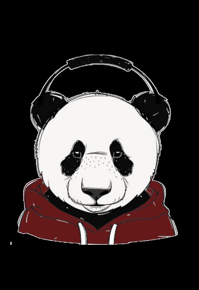 RegencyPanda: jumper with emblem-middle-big>