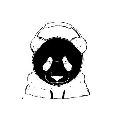 RegencyPanda: Hat with emblem-middle-medium>