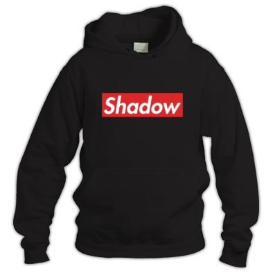 Supreme Shadow