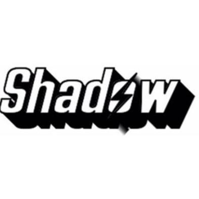 Shadow clan cap