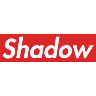 Shadow hoodie