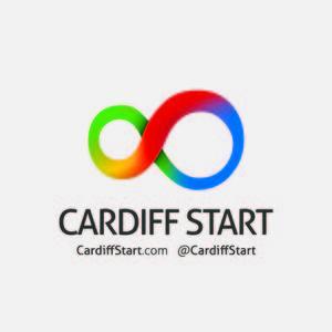 Cardiff Start