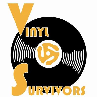 Gem Vinyl