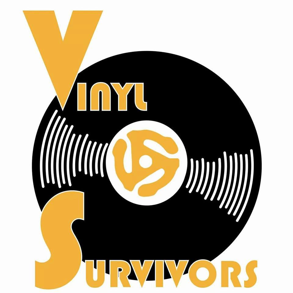 Gem Vinyl>