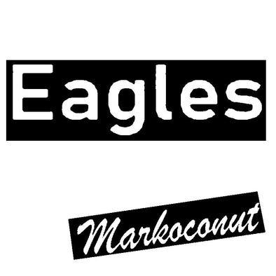 Markoconut eagles sportsday house cap>