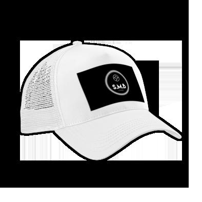 S.M.B Official Caps