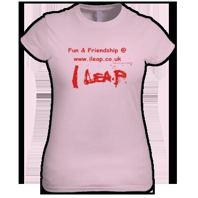 ILEAPFUN&FRIENDSHIP