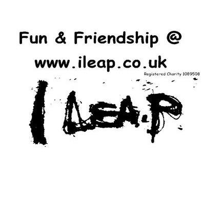 ILEAPFUN&FRIENDSHIP>