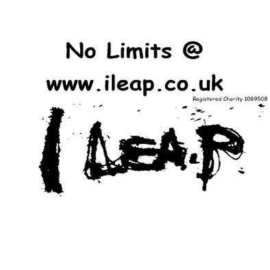 ILEAPNOLIMITS>