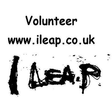 ILEAP Volunteer