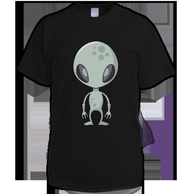 Alien Existence v3