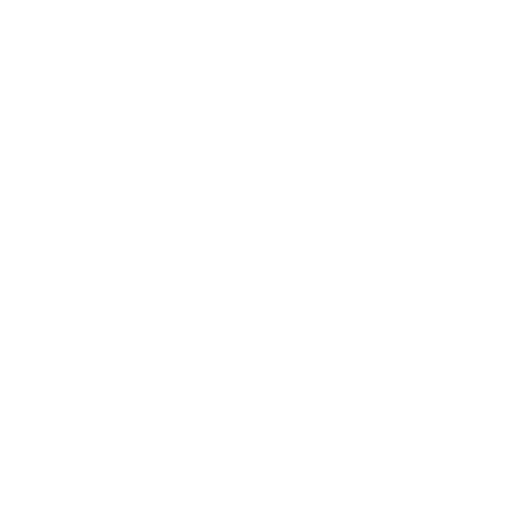 Cardiff City FC - City Boy - Hoody>