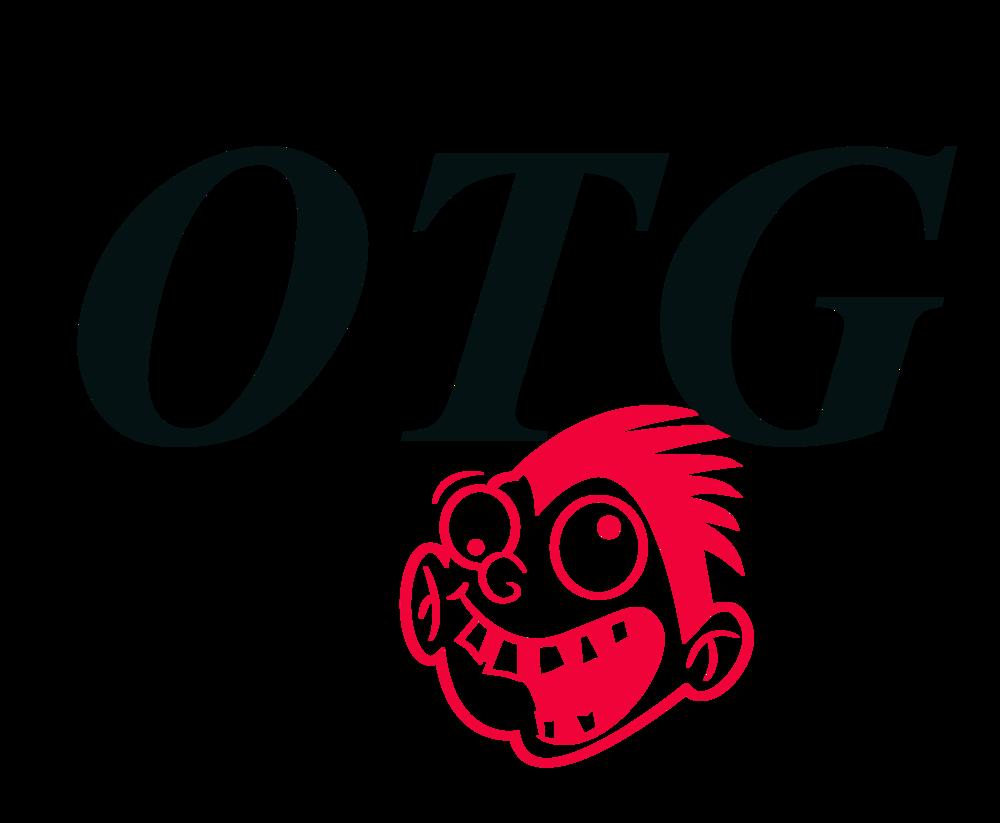 Brand Logo>