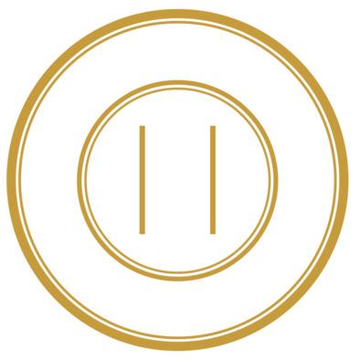 Craft Republic Light Logo Tee>