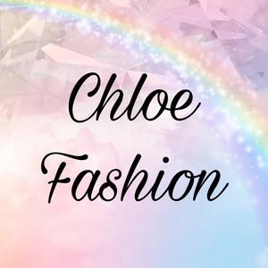 ChloeFashion