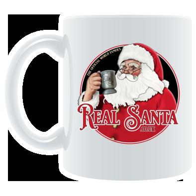 Santa Shirts Design #135083