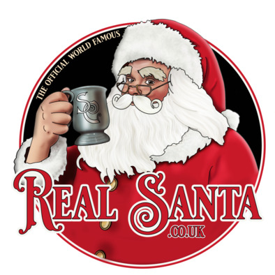 Santa Shirts Design #135084
