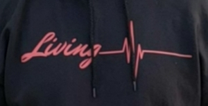 Living Beat