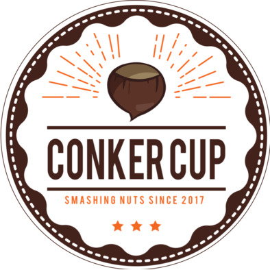 Conker Cup