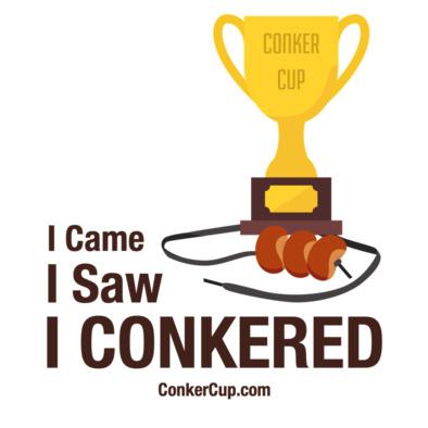 I Came, I Saw>