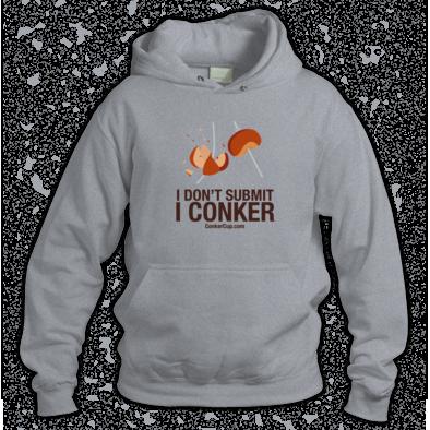 I CONKER