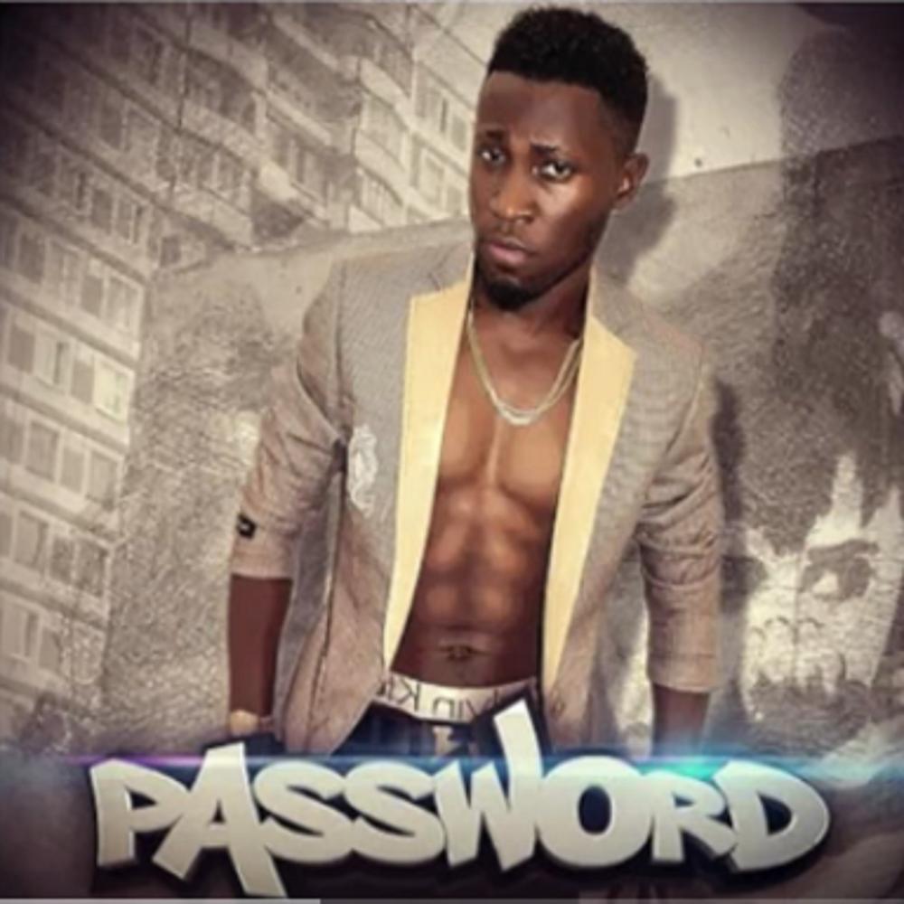 Password>
