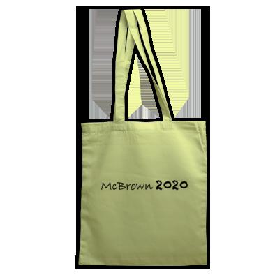 McBrown2020