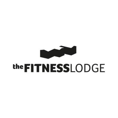 The Fitness Lodge Bag Yellow