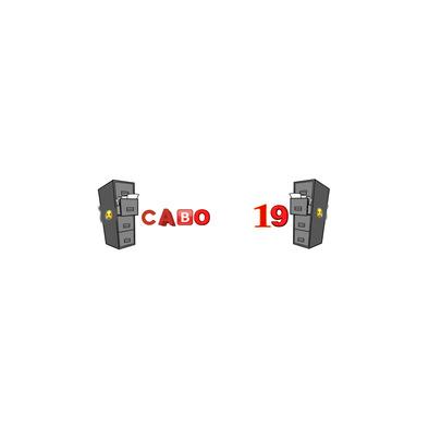 Cabo 19's background image>