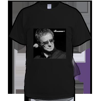 Swanee Men's T-Shirt