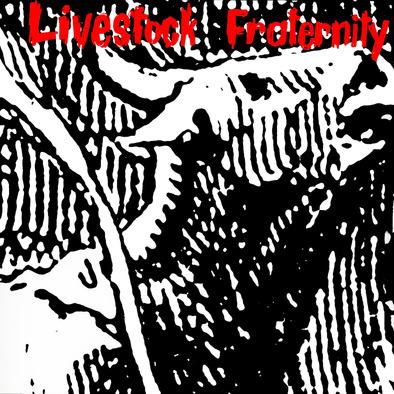 Fraternity - Livestock