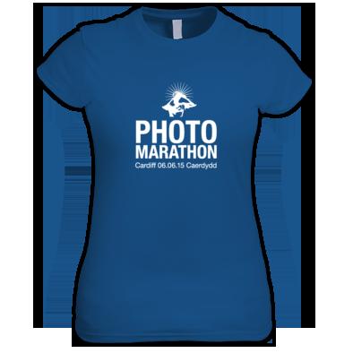 Photomarathon 2015 (Womens)