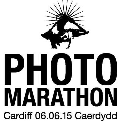Photomarathon 2015 Hoodie>