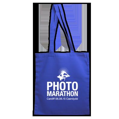 Photomarathon 2015