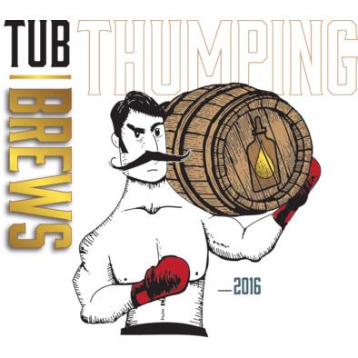 Thumping Cap
