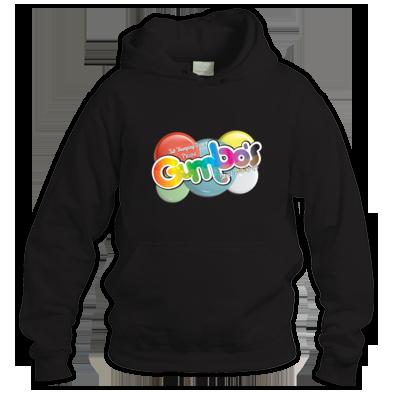 GUMBO'S Sweatshirt