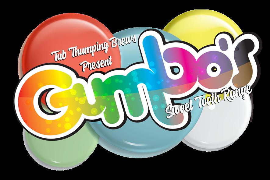 GUMBO'S Mug>