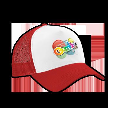 GUMBO'S Cap
