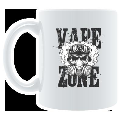 Vape Zone Mug
