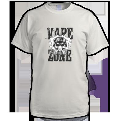 Vape Zone Men's T Shirt