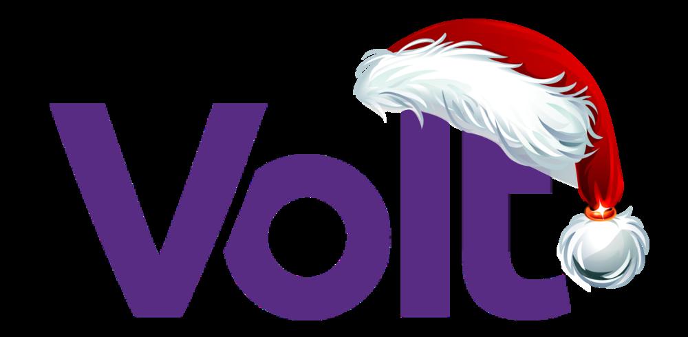 PurpleHat>