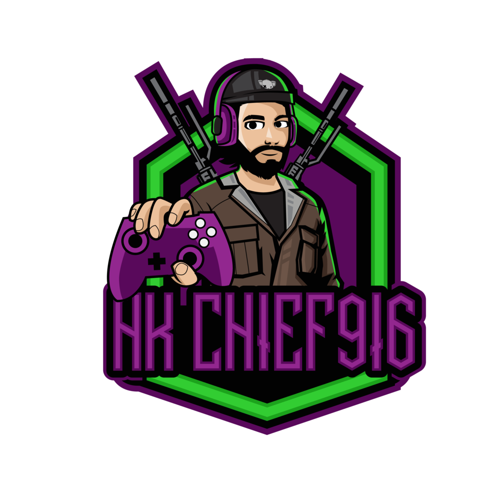 HK Chief916>