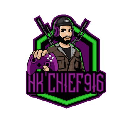 HK Chief916