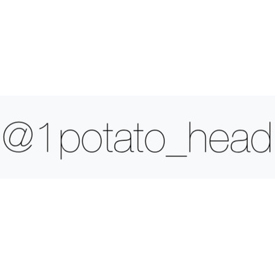 @1potato_head
