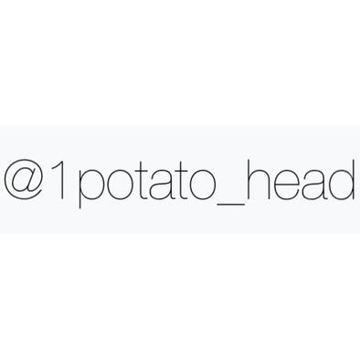 @1potato_head