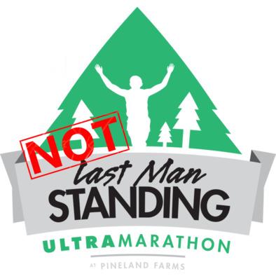 NOT Last Man Standing
